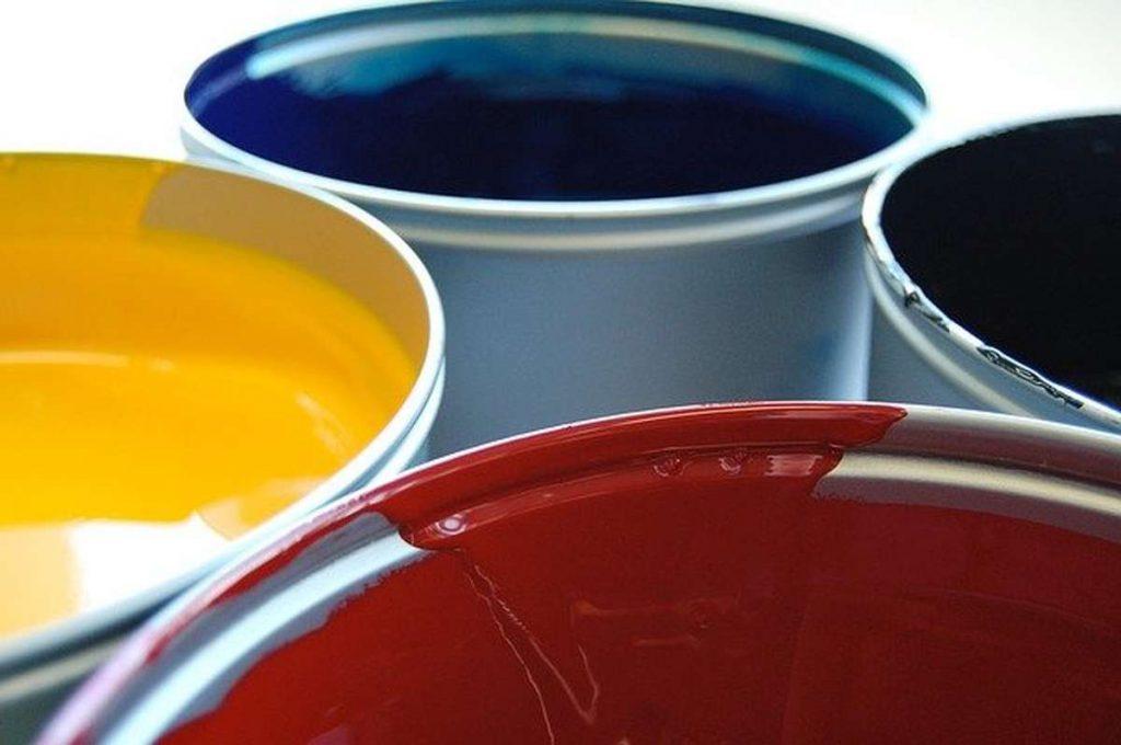tylko oryginalne tonery w kserokopiarce zapewniają odpowiednie nasycenie barw