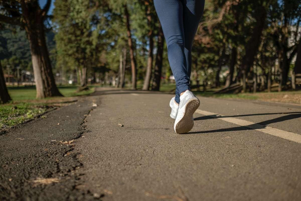 Jaka dieta przy wzmożonej aktywności fizycznej?